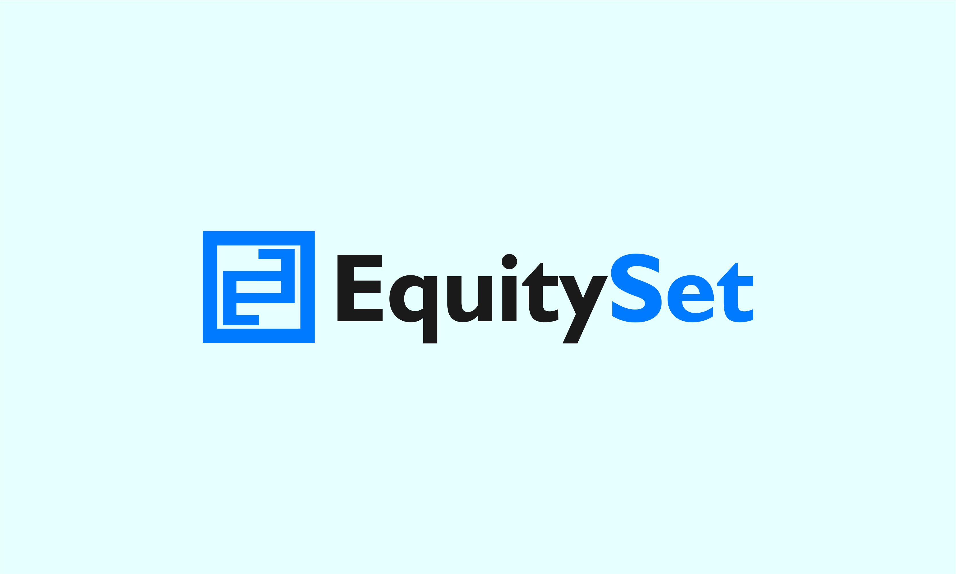 Equityset