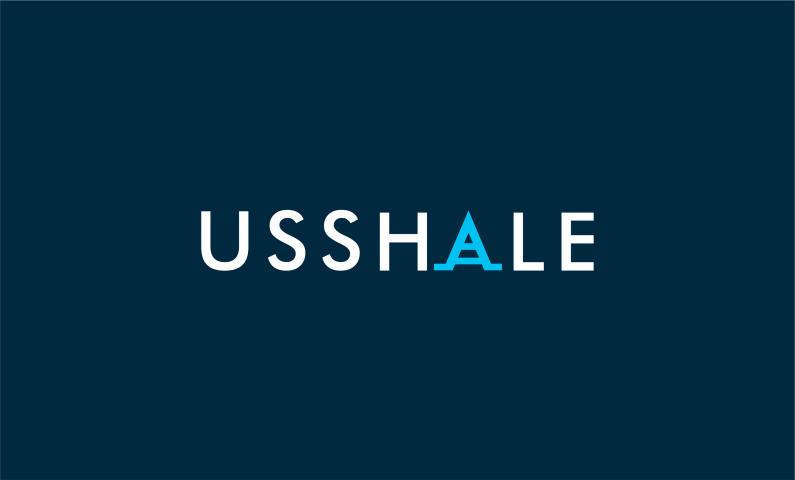 Usshale