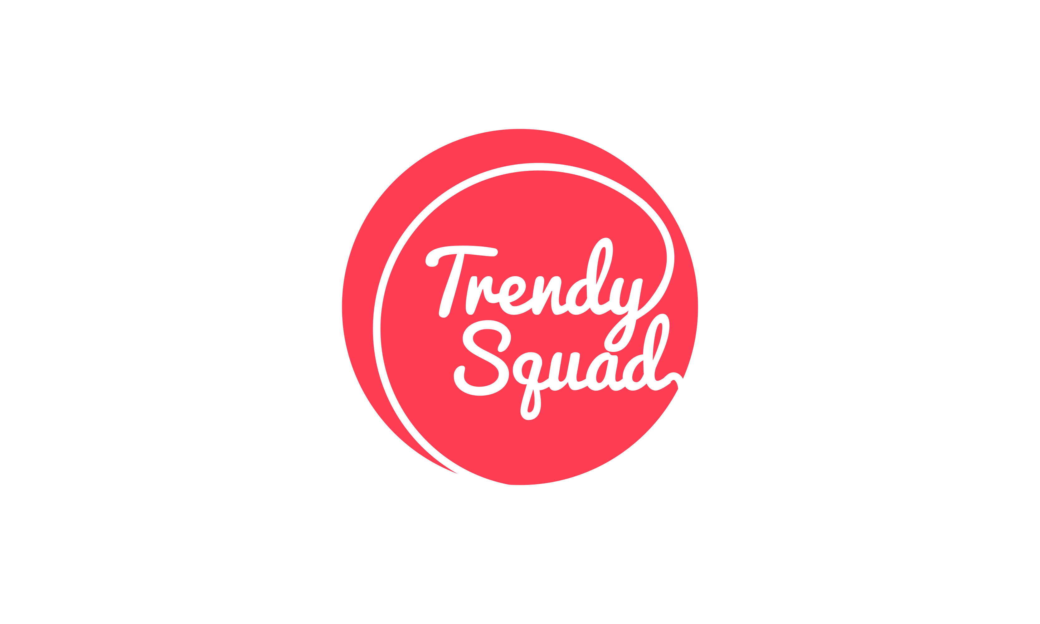 Trendysquad - Potential product name for sale