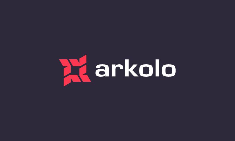 Arkolo