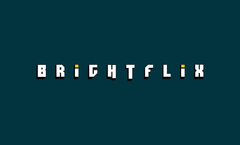 Brightflix