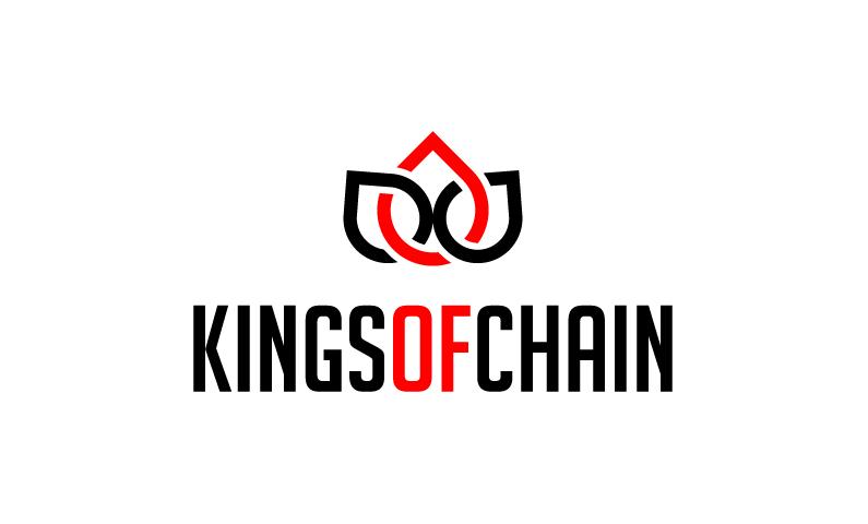 Kingsofchain