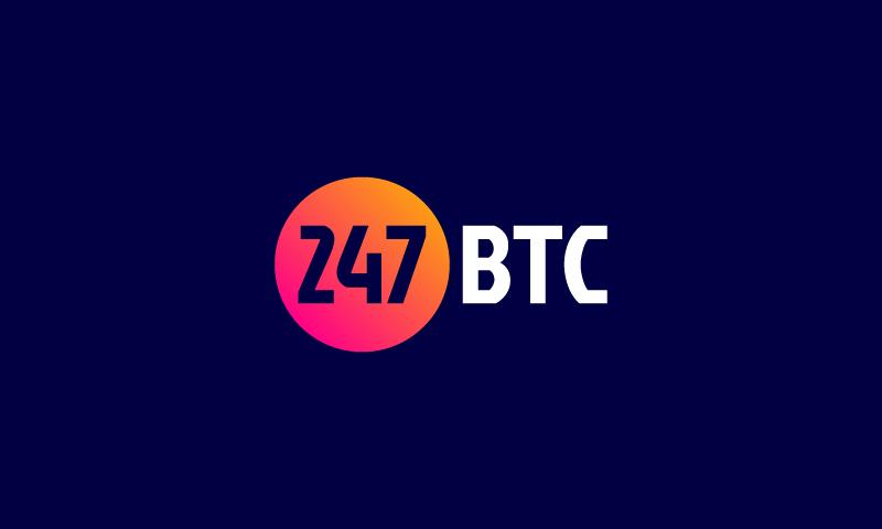 247btc