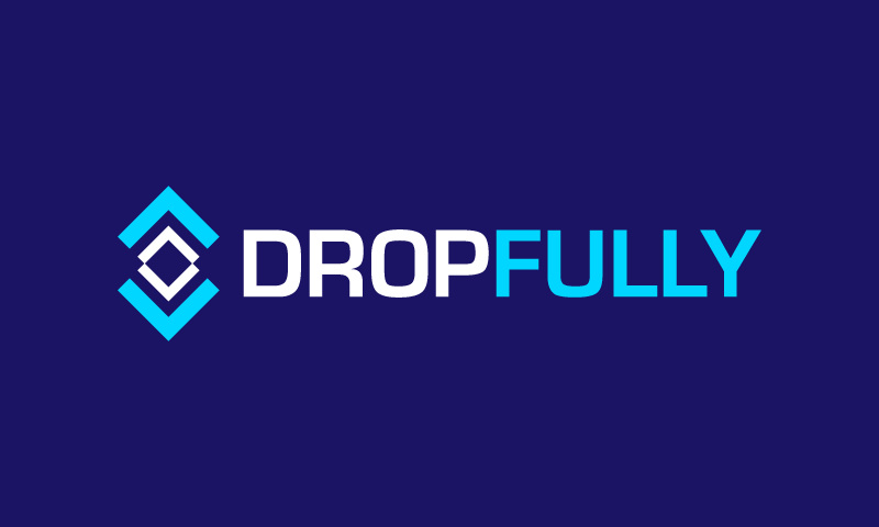 Dropfully