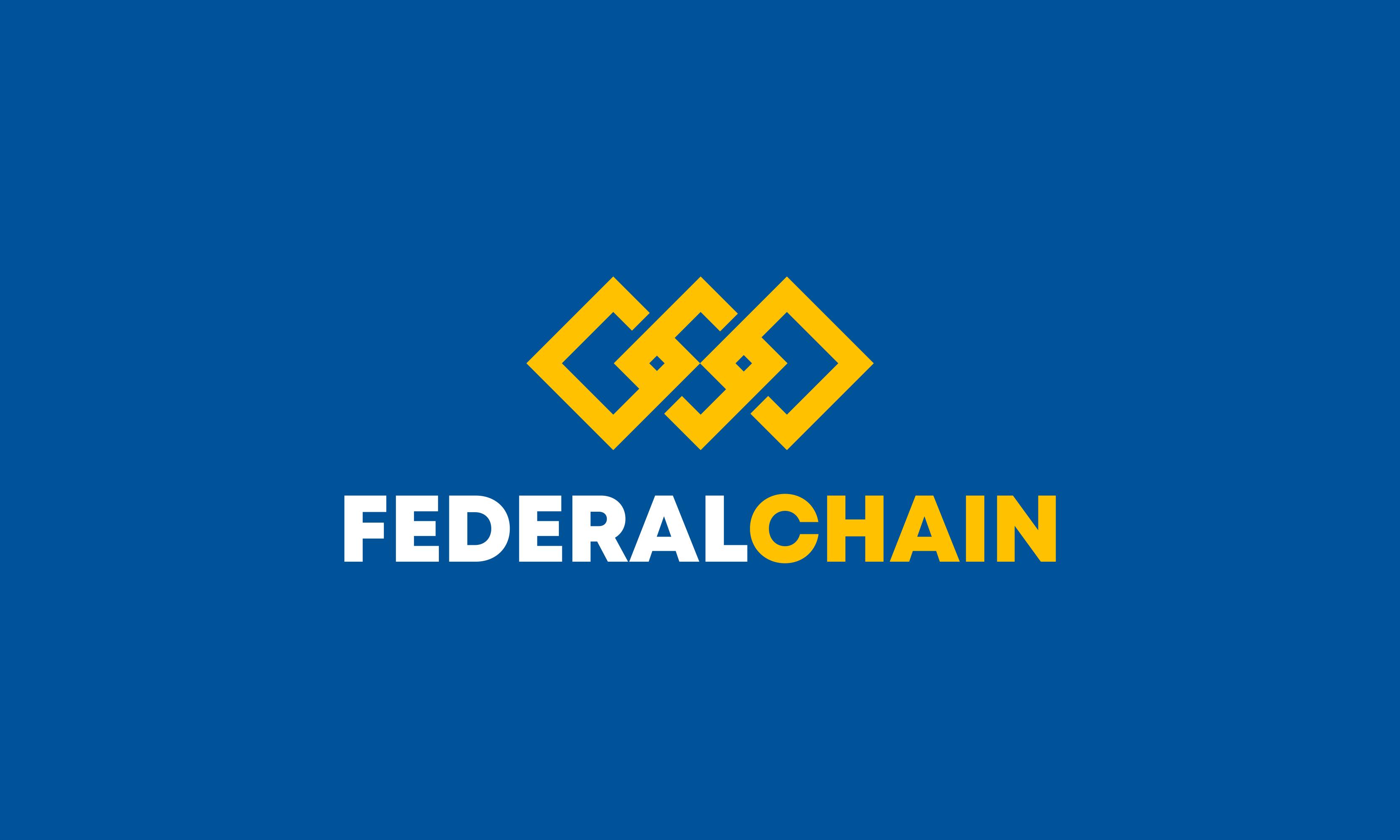 Federalchain