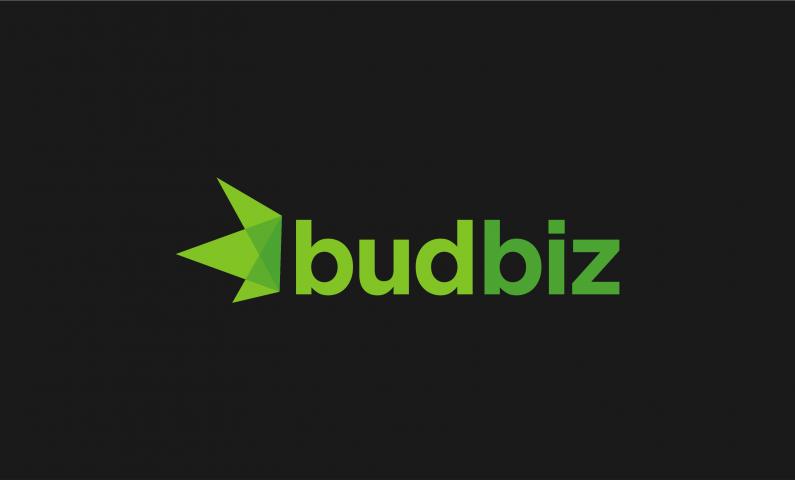 Budbiz - Make your good bud business buzz with BudBiz