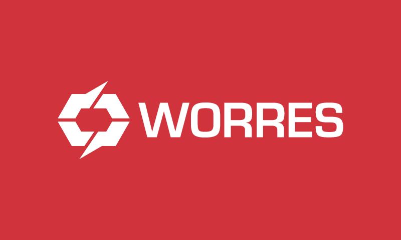 Worres