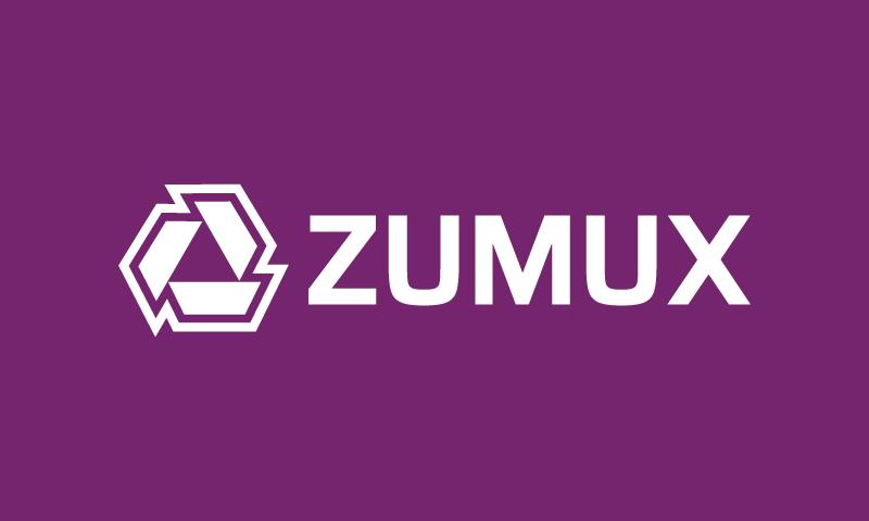Zumux