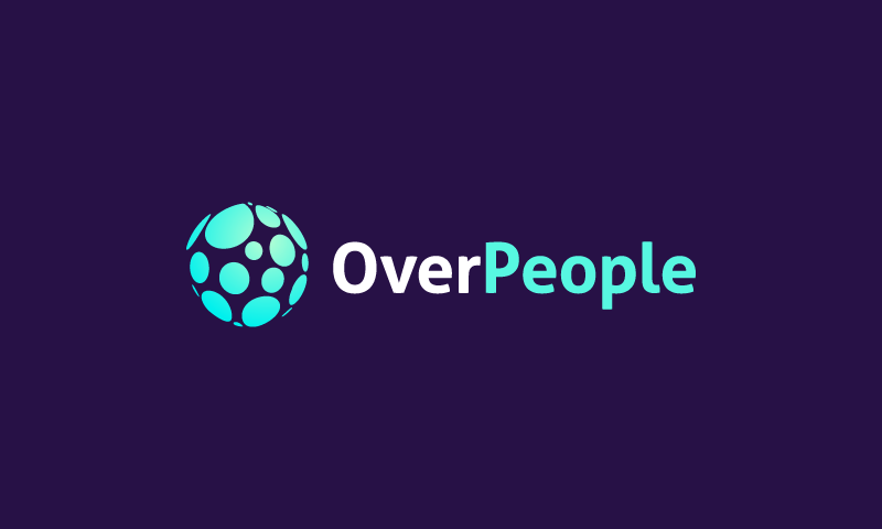 Overpeople