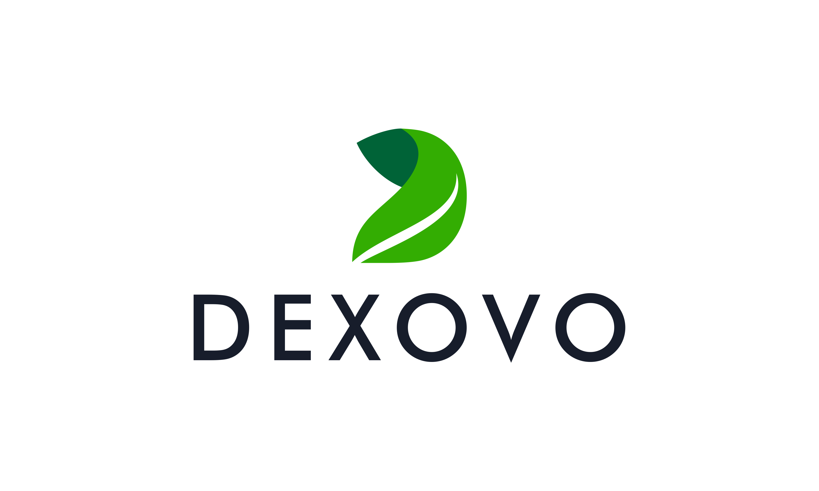 Dexovo - Retail domain name for sale