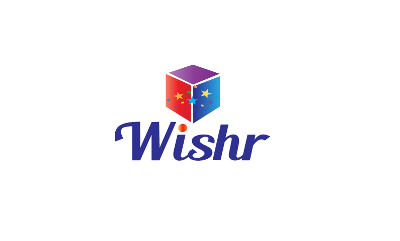 Wishr - Pets business name for sale