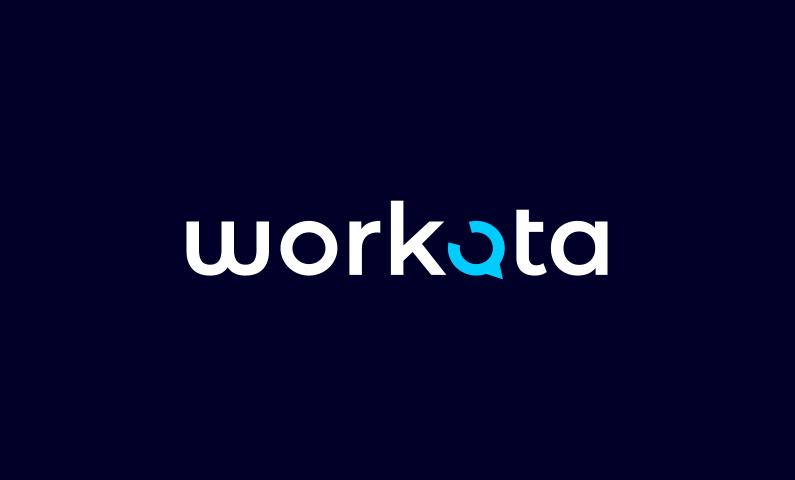 Workota