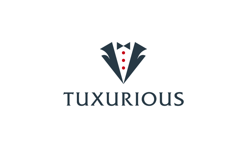 Tuxurious