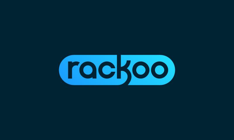 Rackoo