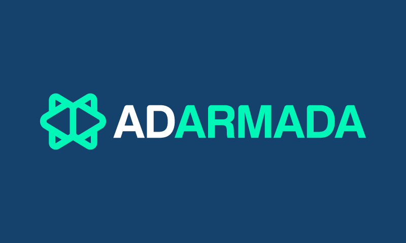 Adarmada - Advertising brand name for sale