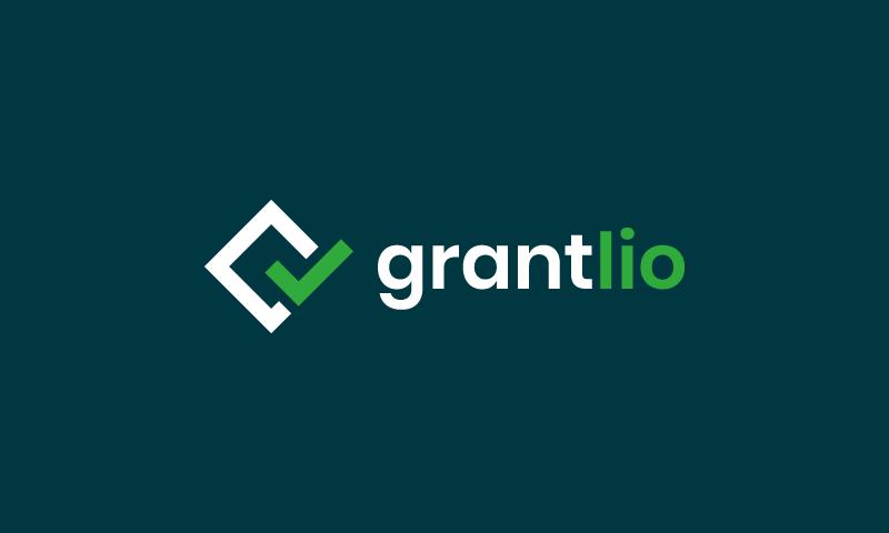 Grantlio