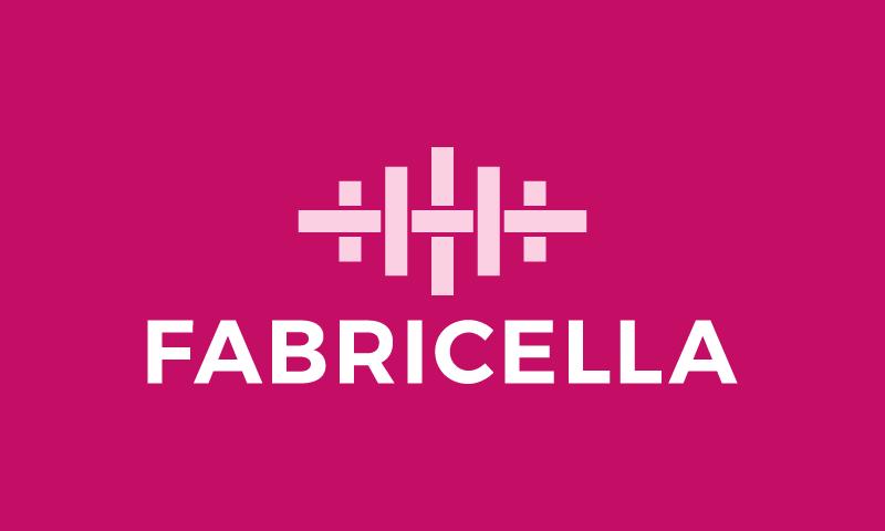 Fabricella