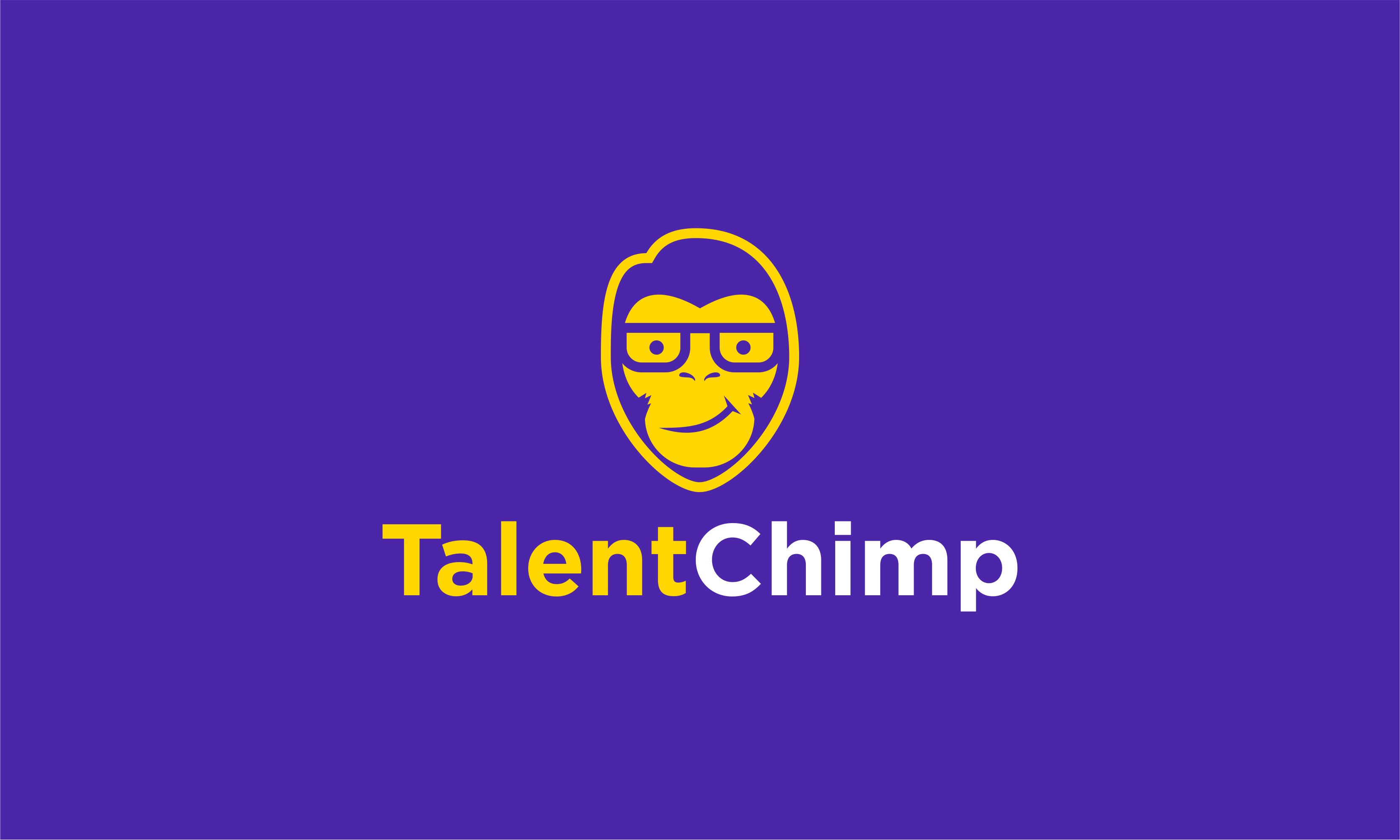 Talentchimp
