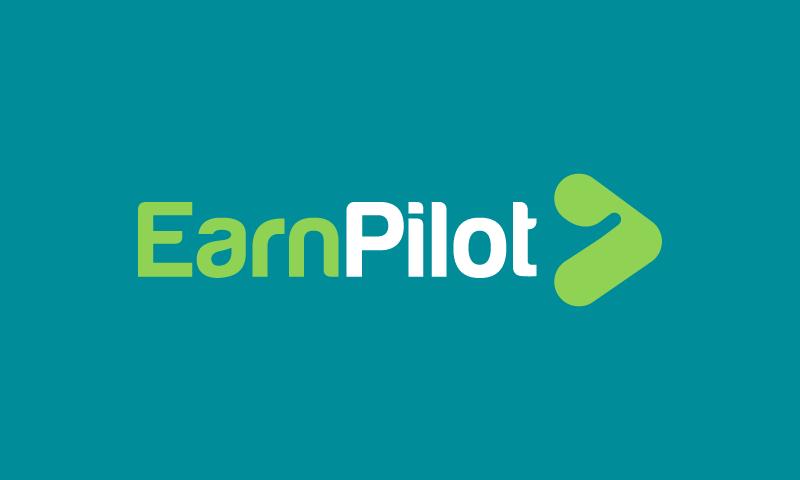 Earnpilot