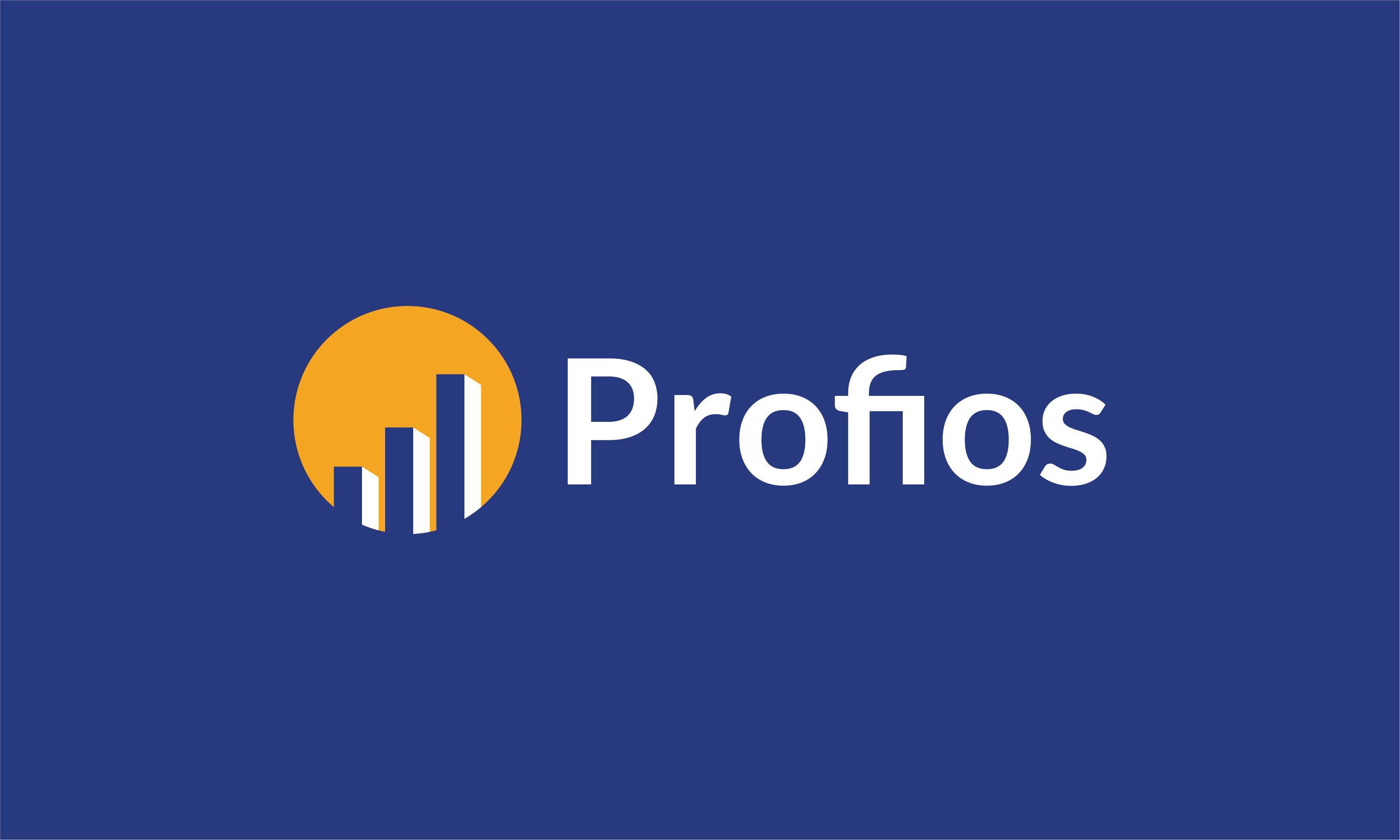 Profios - Accountancy startup name for sale