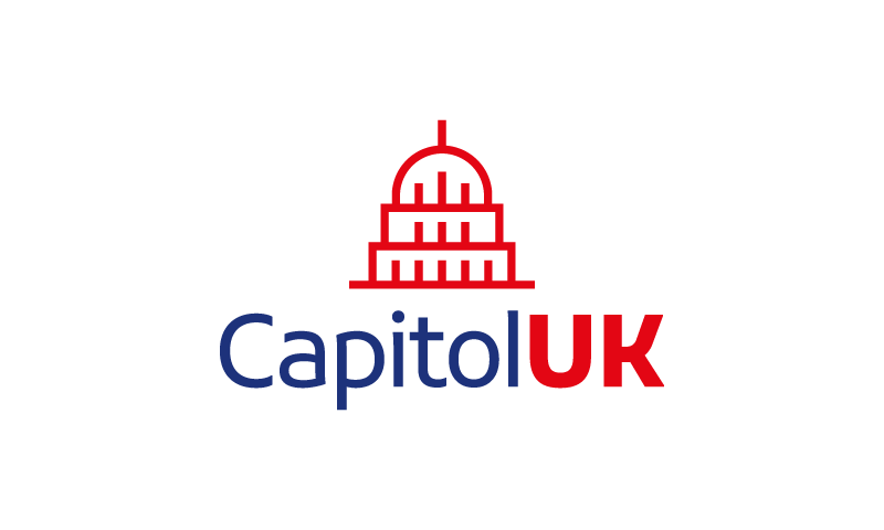Capitoluk - Business business name for sale