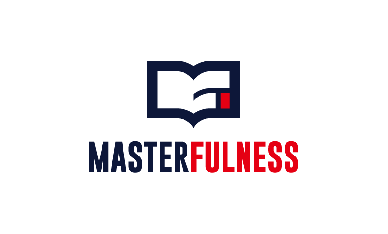 Masterfulness - Ideal name for a company in the education industry