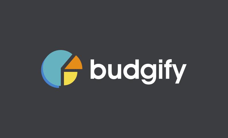 Budgify