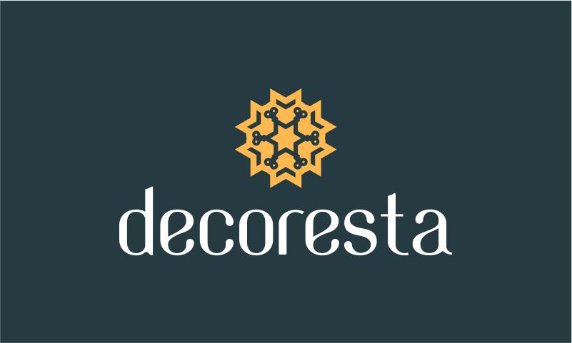 Decoresta