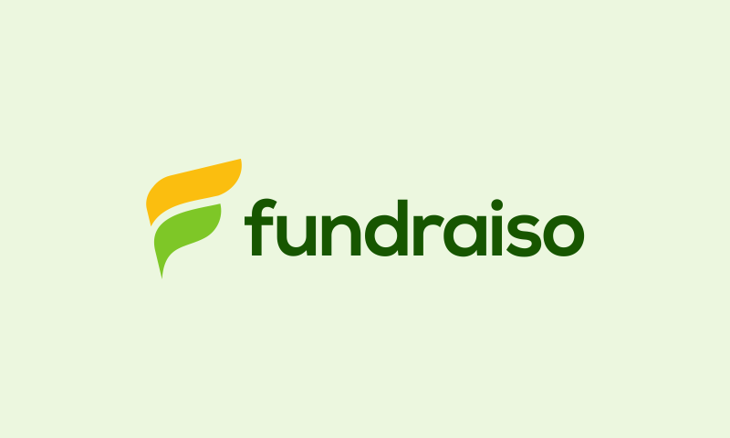 Fundraiso - Investment business name for sale