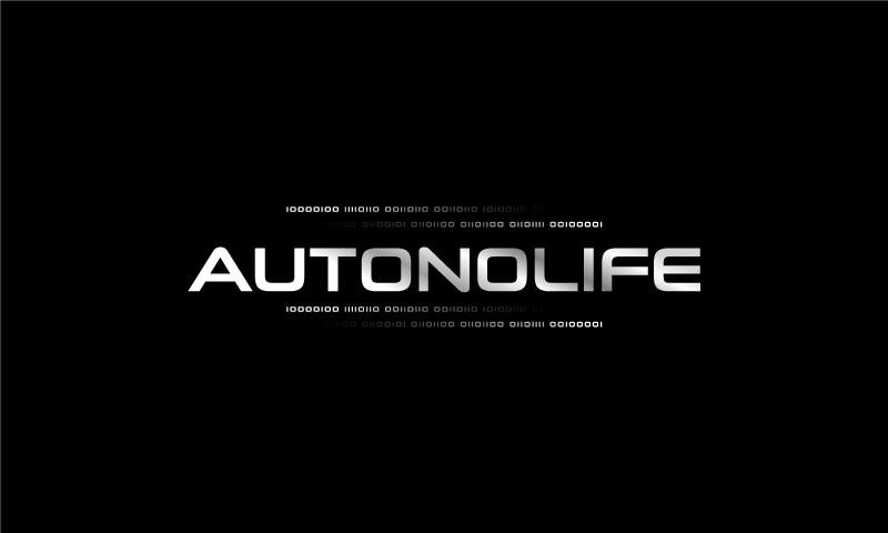Autonolife
