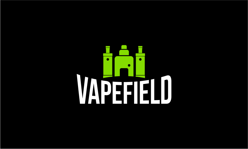 Vapefield