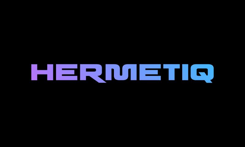 Hermetiq
