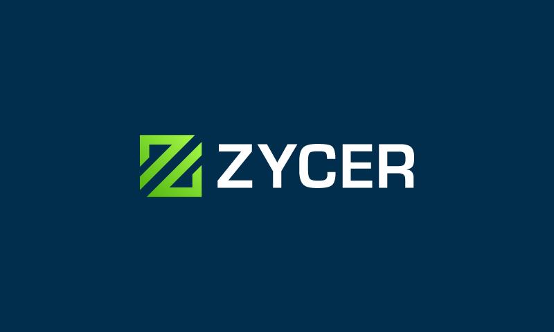 Zycer