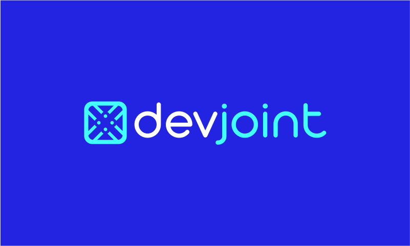 Devjoint - Media product name for sale