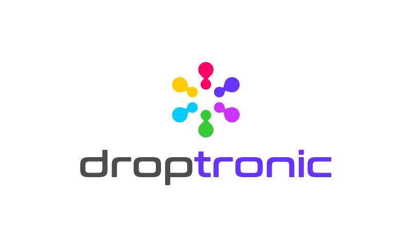 Droptronic