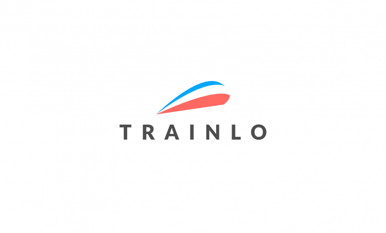 Trainlo