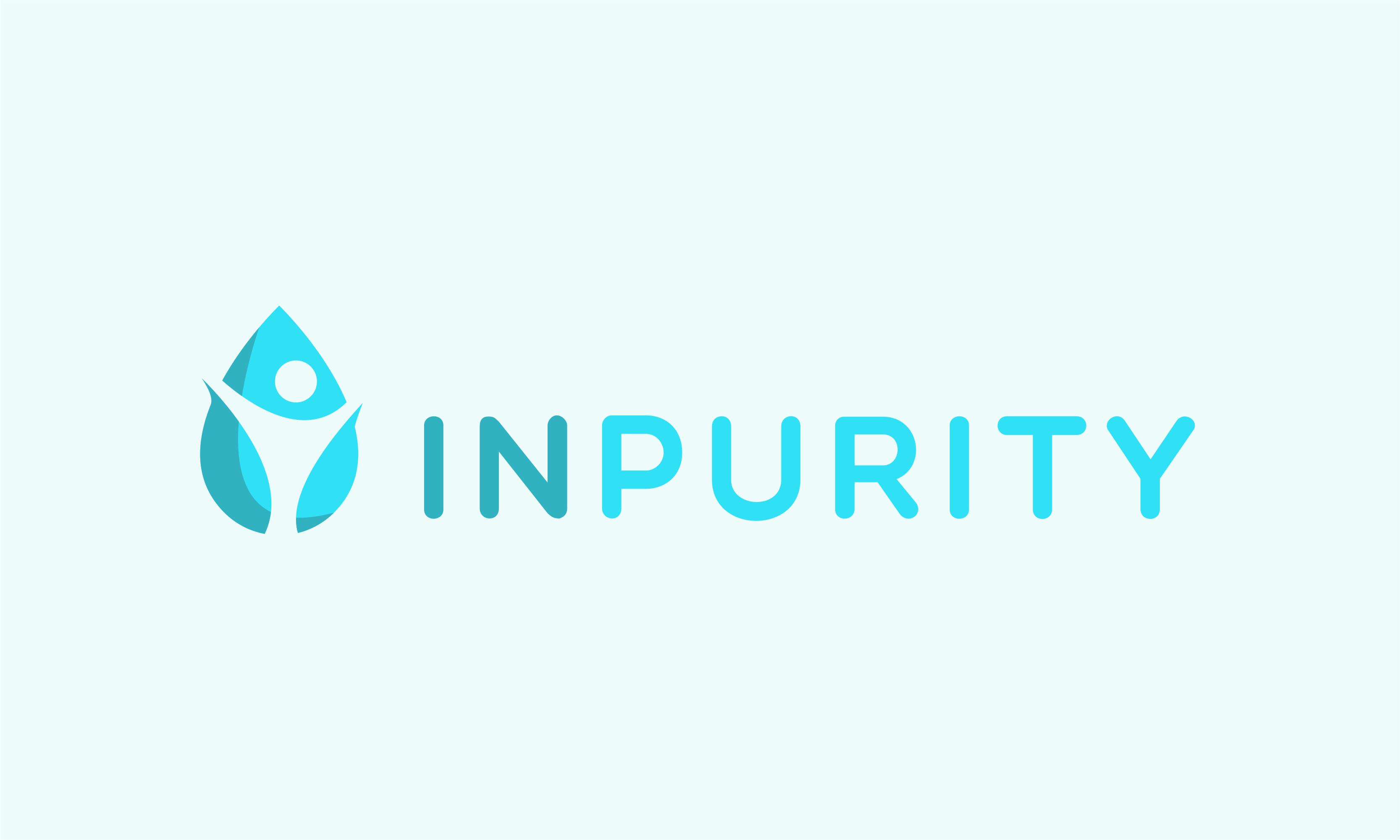 Inpurity