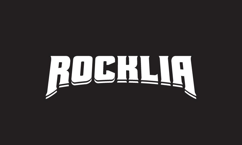 Rocklia
