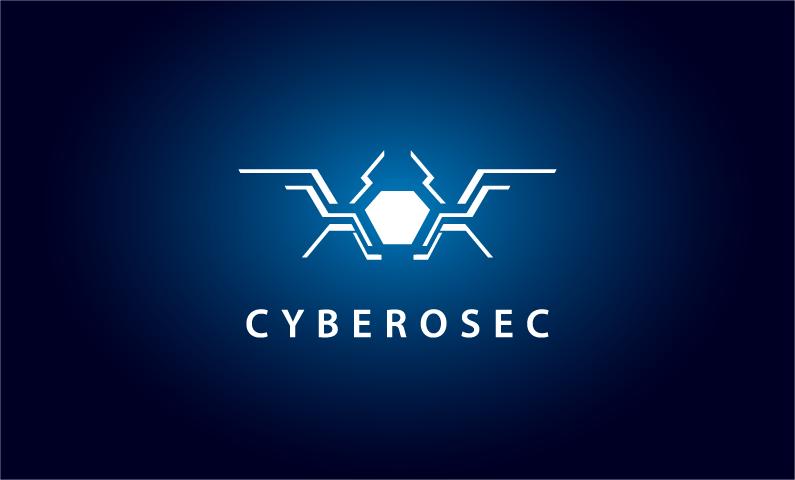 Cyberosec