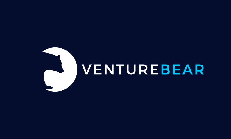 Venturebear - VC brand name for sale