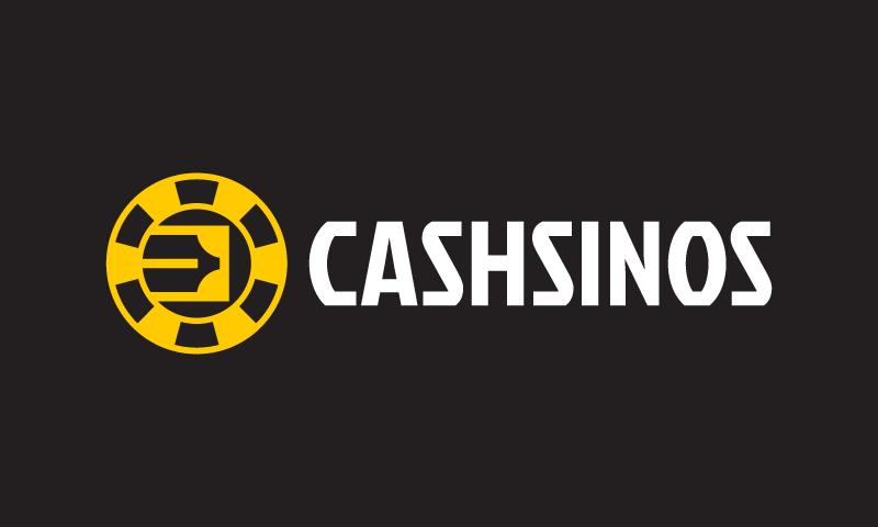 Cashsinos