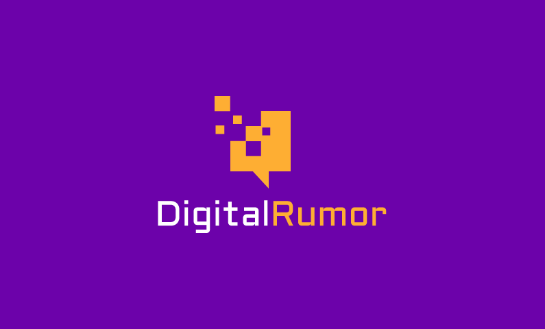 Digitalrumor