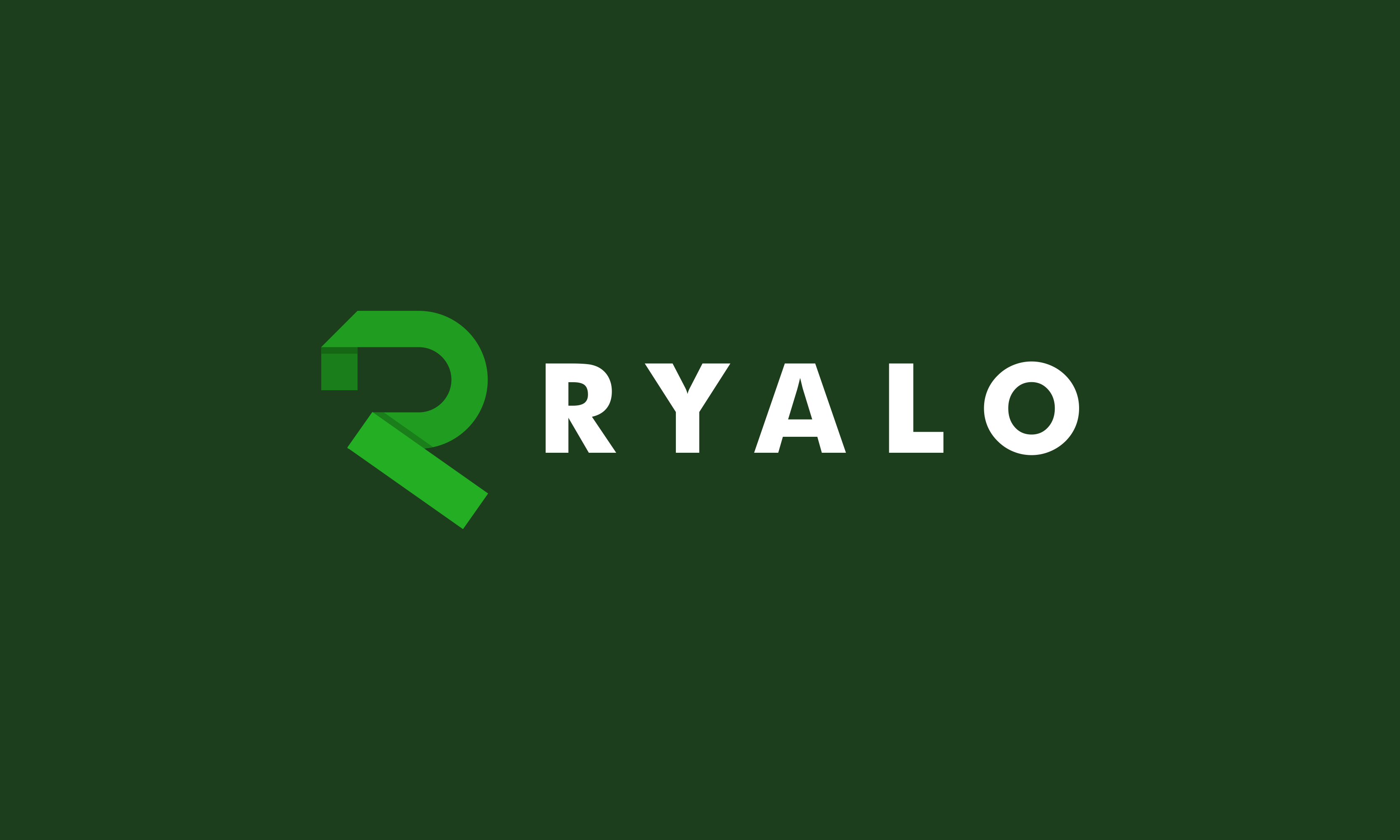 Ryalo - Business startup name for sale