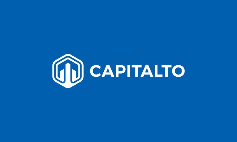 Capitalto
