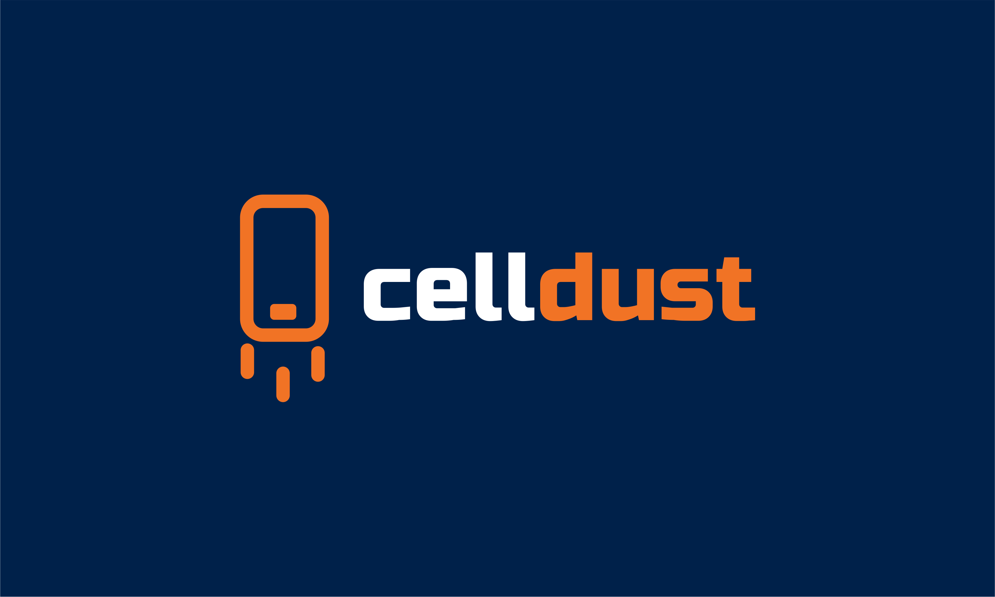 Celldust