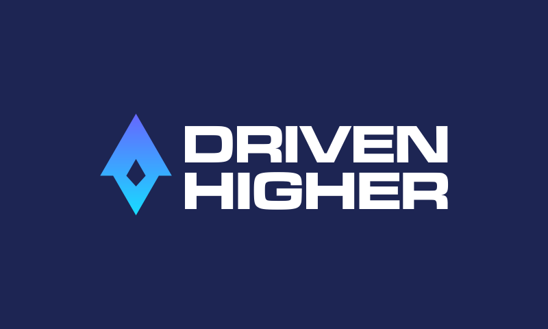 Drivenhigher - Automotive product name for sale