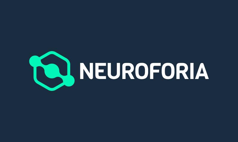 Neuroforia