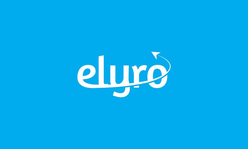 elyro