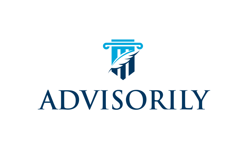 Advisorily - Consulting business name for sale
