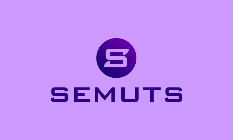 Semuts - Business business name for sale
